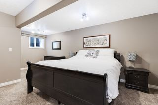 Photo 29: 26 21357 Wye Road: Rural Strathcona County House for sale : MLS®# E4200373