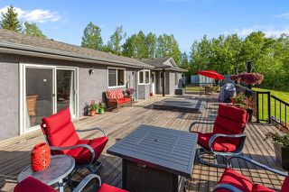 Photo 25: 26 21357 Wye Road: Rural Strathcona County House for sale : MLS®# E4200373