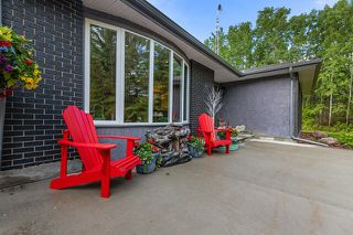 Photo 3: 26 21357 Wye Road: Rural Strathcona County House for sale : MLS®# E4200373