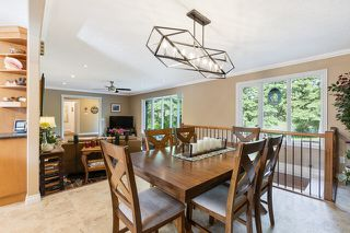 Photo 6: 26 21357 Wye Road: Rural Strathcona County House for sale : MLS®# E4200373