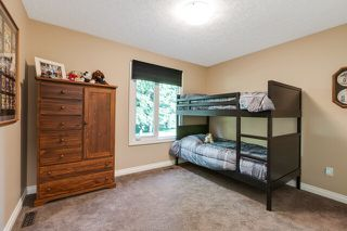 Photo 21: 26 21357 Wye Road: Rural Strathcona County House for sale : MLS®# E4200373