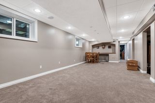 Photo 27: 26 21357 Wye Road: Rural Strathcona County House for sale : MLS®# E4200373