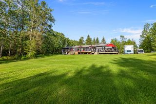 Photo 33: 26 21357 Wye Road: Rural Strathcona County House for sale : MLS®# E4200373