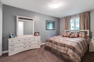 Photo 20: 26 21357 Wye Road: Rural Strathcona County House for sale : MLS®# E4200373