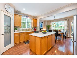 """Photo 7: 13340 235 Street in Maple Ridge: Silver Valley House for sale in """"BALSAM"""" : MLS®# R2464965"""