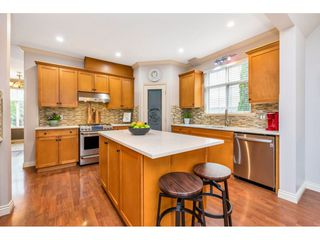 """Photo 6: 13340 235 Street in Maple Ridge: Silver Valley House for sale in """"BALSAM"""" : MLS®# R2464965"""
