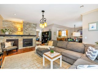 """Photo 5: 13340 235 Street in Maple Ridge: Silver Valley House for sale in """"BALSAM"""" : MLS®# R2464965"""