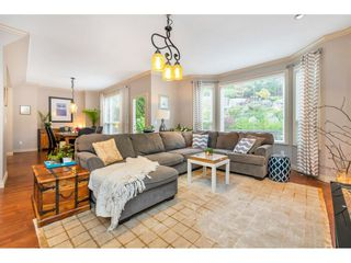 """Photo 4: 13340 235 Street in Maple Ridge: Silver Valley House for sale in """"BALSAM"""" : MLS®# R2464965"""