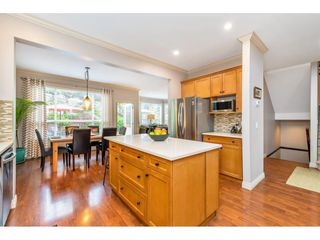 """Photo 23: 13340 235 Street in Maple Ridge: Silver Valley House for sale in """"BALSAM"""" : MLS®# R2464965"""