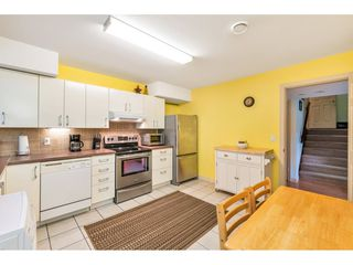 """Photo 33: 13340 235 Street in Maple Ridge: Silver Valley House for sale in """"BALSAM"""" : MLS®# R2464965"""