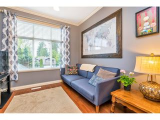 """Photo 10: 13340 235 Street in Maple Ridge: Silver Valley House for sale in """"BALSAM"""" : MLS®# R2464965"""