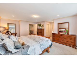 """Photo 28: 13340 235 Street in Maple Ridge: Silver Valley House for sale in """"BALSAM"""" : MLS®# R2464965"""