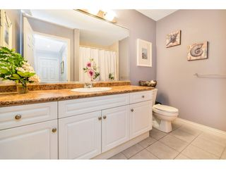 """Photo 15: 13340 235 Street in Maple Ridge: Silver Valley House for sale in """"BALSAM"""" : MLS®# R2464965"""