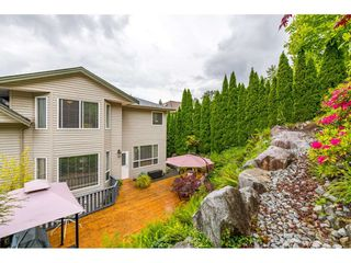 """Photo 36: 13340 235 Street in Maple Ridge: Silver Valley House for sale in """"BALSAM"""" : MLS®# R2464965"""
