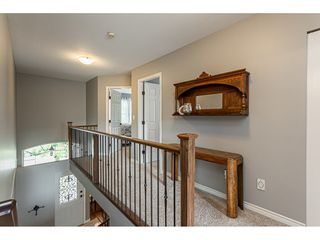 Photo 31: 11040 238 Street in Maple Ridge: Cottonwood MR House for sale : MLS®# R2468423