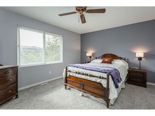 Photo 12: 11040 238 Street in Maple Ridge: Cottonwood MR House for sale : MLS®# R2468423
