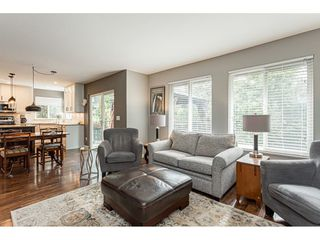 Photo 24: 11040 238 Street in Maple Ridge: Cottonwood MR House for sale : MLS®# R2468423