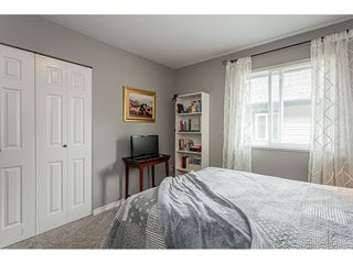 Photo 30: 11040 238 Street in Maple Ridge: Cottonwood MR House for sale : MLS®# R2468423