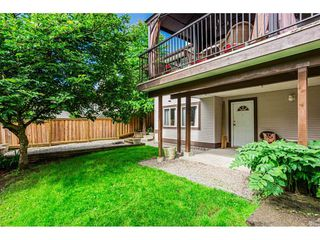 Photo 19: 11040 238 Street in Maple Ridge: Cottonwood MR House for sale : MLS®# R2468423