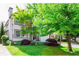 Photo 2: 11040 238 Street in Maple Ridge: Cottonwood MR House for sale : MLS®# R2468423