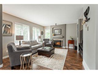 Photo 11: 11040 238 Street in Maple Ridge: Cottonwood MR House for sale : MLS®# R2468423