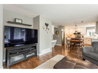 Photo 10: 11040 238 Street in Maple Ridge: Cottonwood MR House for sale : MLS®# R2468423