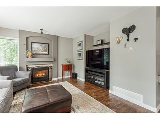 Photo 25: 11040 238 Street in Maple Ridge: Cottonwood MR House for sale : MLS®# R2468423