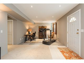 Photo 36: 11040 238 Street in Maple Ridge: Cottonwood MR House for sale : MLS®# R2468423