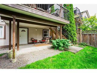 Photo 38: 11040 238 Street in Maple Ridge: Cottonwood MR House for sale : MLS®# R2468423