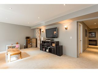 Photo 35: 11040 238 Street in Maple Ridge: Cottonwood MR House for sale : MLS®# R2468423