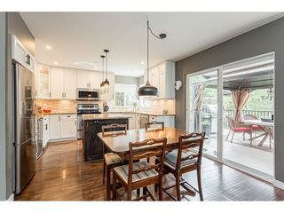 Photo 9: 11040 238 Street in Maple Ridge: Cottonwood MR House for sale : MLS®# R2468423