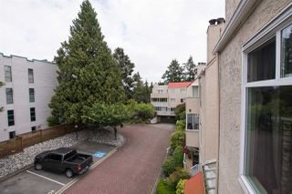 "Photo 20: 374 1440 GARDEN Place in Delta: Cliff Drive Condo for sale in ""GARDEN PLACE - THE CAMELIA"" (Tsawwassen)  : MLS®# R2469283"