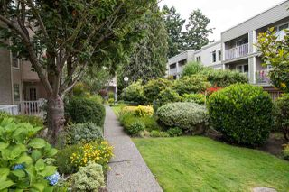 "Photo 23: 374 1440 GARDEN Place in Delta: Cliff Drive Condo for sale in ""GARDEN PLACE - THE CAMELIA"" (Tsawwassen)  : MLS®# R2469283"