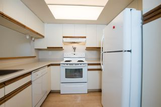"Photo 9: 374 1440 GARDEN Place in Delta: Cliff Drive Condo for sale in ""GARDEN PLACE - THE CAMELIA"" (Tsawwassen)  : MLS®# R2469283"