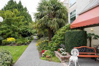 "Photo 24: 374 1440 GARDEN Place in Delta: Cliff Drive Condo for sale in ""GARDEN PLACE - THE CAMELIA"" (Tsawwassen)  : MLS®# R2469283"