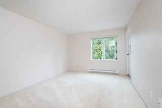 "Photo 12: 374 1440 GARDEN Place in Delta: Cliff Drive Condo for sale in ""GARDEN PLACE - THE CAMELIA"" (Tsawwassen)  : MLS®# R2469283"