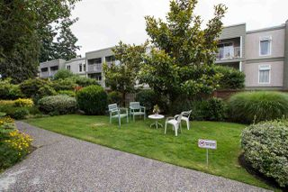 "Photo 22: 374 1440 GARDEN Place in Delta: Cliff Drive Condo for sale in ""GARDEN PLACE - THE CAMELIA"" (Tsawwassen)  : MLS®# R2469283"