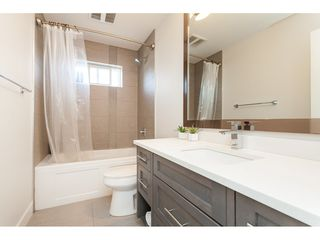 Photo 33: 33978 MCPHEE Place in Mission: Mission BC House for sale : MLS®# R2478044