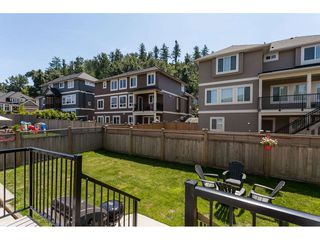Photo 39: 33978 MCPHEE Place in Mission: Mission BC House for sale : MLS®# R2478044