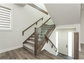 Photo 7: 33978 MCPHEE Place in Mission: Mission BC House for sale : MLS®# R2478044