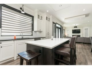 Photo 20: 33978 MCPHEE Place in Mission: Mission BC House for sale : MLS®# R2478044