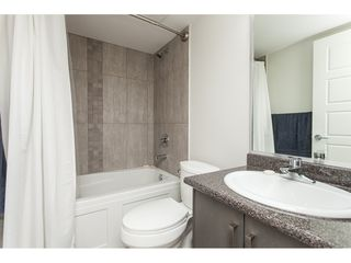 Photo 38: 33978 MCPHEE Place in Mission: Mission BC House for sale : MLS®# R2478044