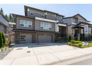 Photo 4: 33978 MCPHEE Place in Mission: Mission BC House for sale : MLS®# R2478044