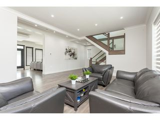 Photo 11: 33978 MCPHEE Place in Mission: Mission BC House for sale : MLS®# R2478044