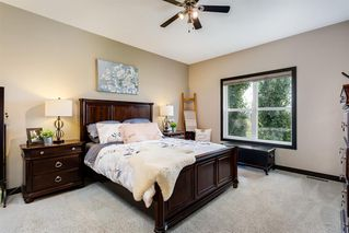 Photo 13: 137 WILLIAMSTOWN Green NW: Airdrie Detached for sale : MLS®# A1017052
