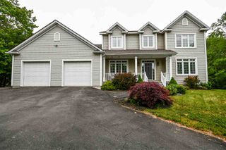 Photo 1: 24 Lexington Court in Stillwater Lake: 21-Kingswood, Haliburton Hills, Hammonds Pl. Residential for sale (Halifax-Dartmouth)  : MLS®# 202014167
