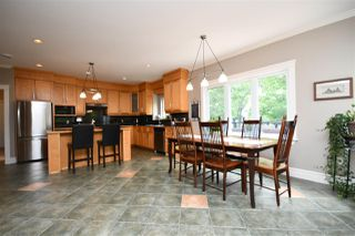 Photo 6: 24 Lexington Court in Stillwater Lake: 21-Kingswood, Haliburton Hills, Hammonds Pl. Residential for sale (Halifax-Dartmouth)  : MLS®# 202014167