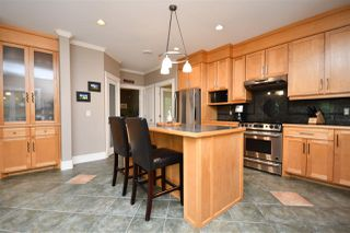Photo 8: 24 Lexington Court in Stillwater Lake: 21-Kingswood, Haliburton Hills, Hammonds Pl. Residential for sale (Halifax-Dartmouth)  : MLS®# 202014167