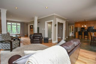 Photo 5: 24 Lexington Court in Stillwater Lake: 21-Kingswood, Haliburton Hills, Hammonds Pl. Residential for sale (Halifax-Dartmouth)  : MLS®# 202014167