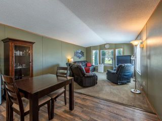 Photo 8: B23 220 G & M ROAD in Kamloops: South Kamloops Manufactured Home/Prefab for sale : MLS®# 157977